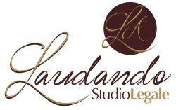 Studio Laudando